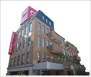 専門学校東京CPA会計学院